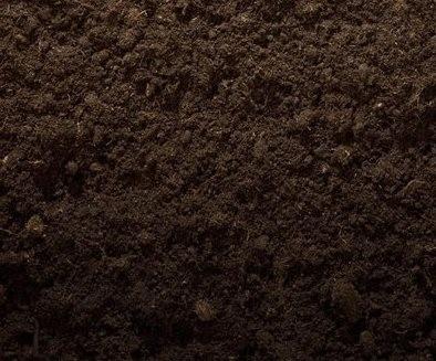 sac de terreau universel pour plantation nourrissant et drainant plantes de haie. Black Bedroom Furniture Sets. Home Design Ideas